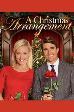 Watch A Christmas Carol 1938 full Movie HD on Showbox-movies.net Free