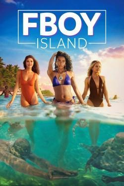 FBOY Island