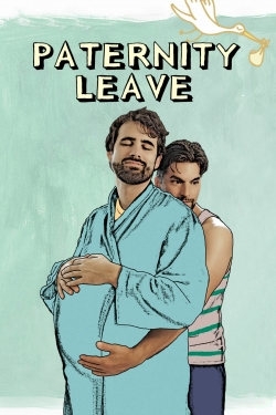Watch Paternity Leave 2015 Full Movie Online Free Download