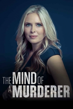 The Mind of a Murderer