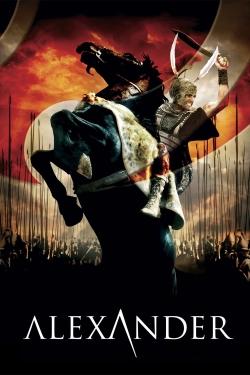 Watch all about anna movie online free