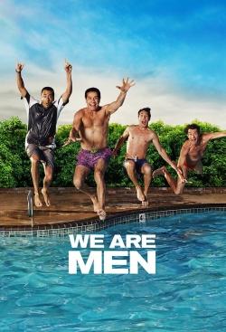 We Are Men