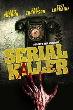 Serial Kaller