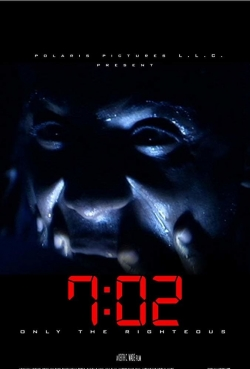 7:02 Only the Righteous